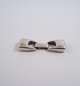 Cierre de pulsera (10 mm.)