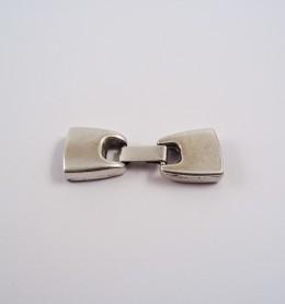 Cierre de pulsera (13 mm.)