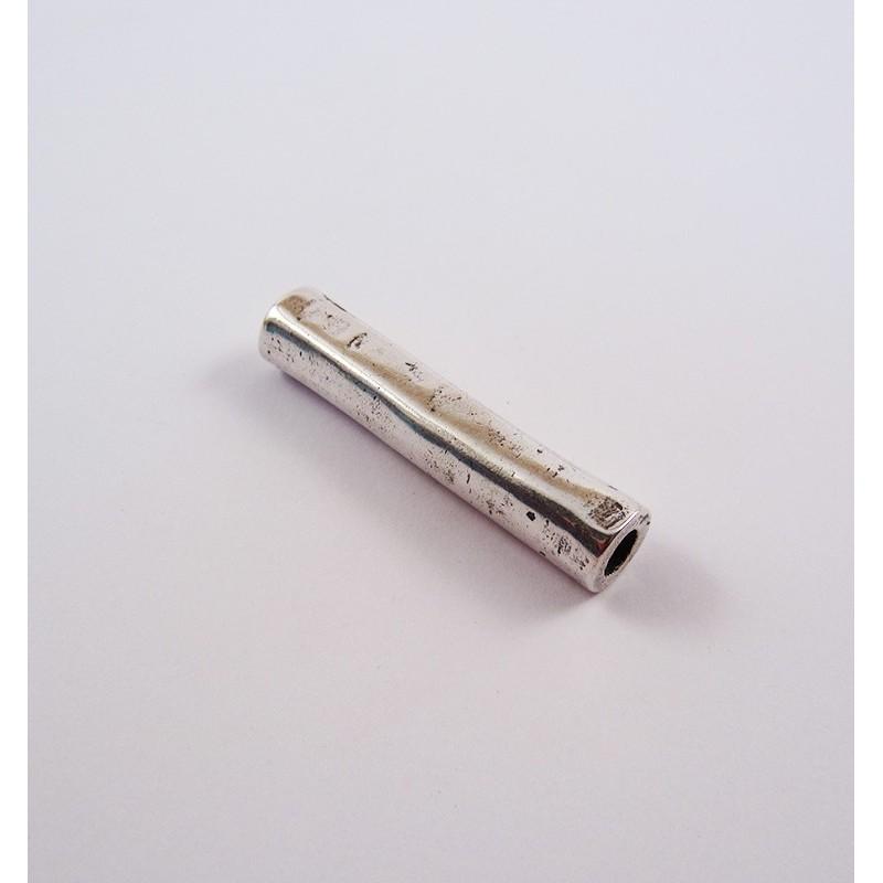 Adorno para cordón 76073-05 pase 5 mm.