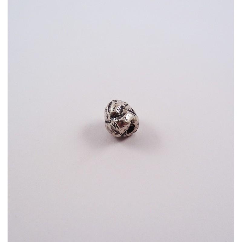 Adorno para cordón 76273-03 pase 3 mm.