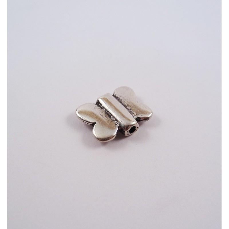 Adorno para cordón 76301-03 pase 3 mm.