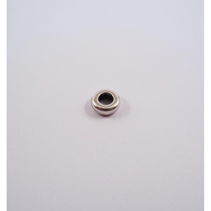 Adorno para cordón 75439-05 pase 5 mm.