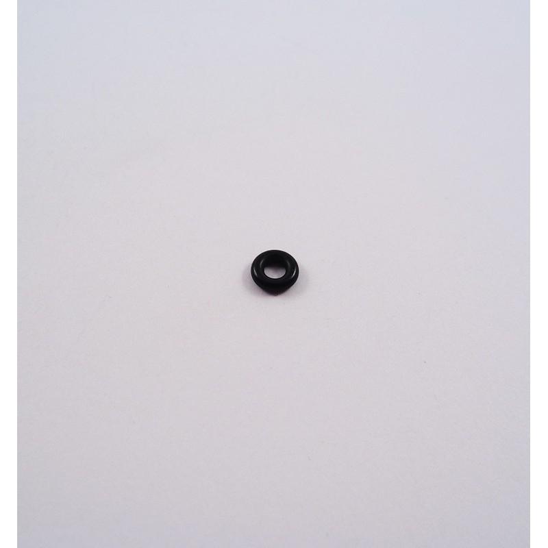 Adorno para cordón 75789-02 pase 2 mm.