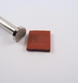 Troquel F901