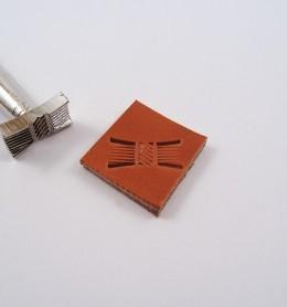 Troquel X514S
