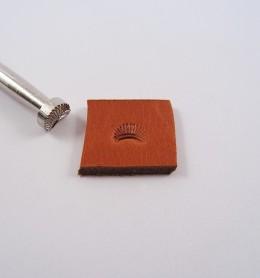 Troquel D436