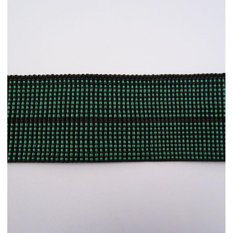 Cincha de tapicero de 4 cm