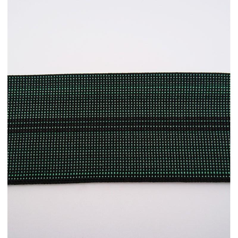 Cincha de tapicero de 8 cm