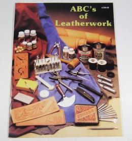 ABC's of Leatherwork