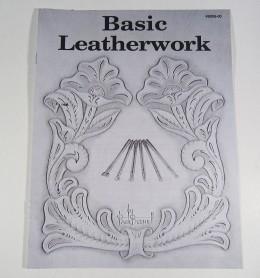 Basic Leatherwork