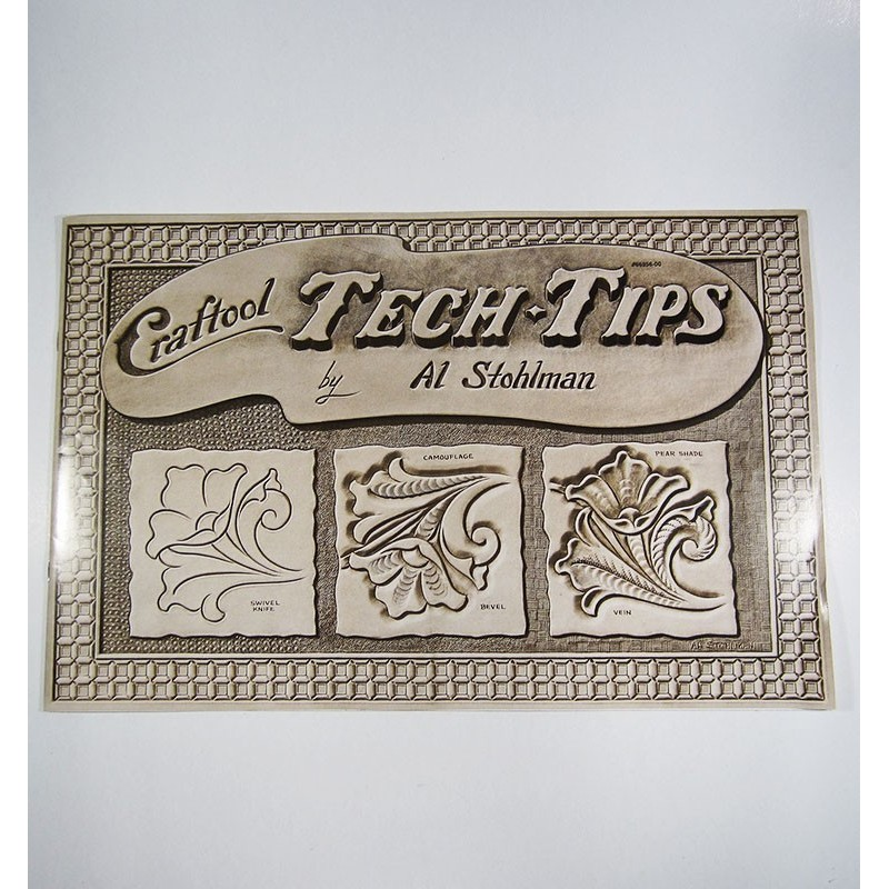 Craftool tech tips