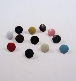 Broche 8100 colores