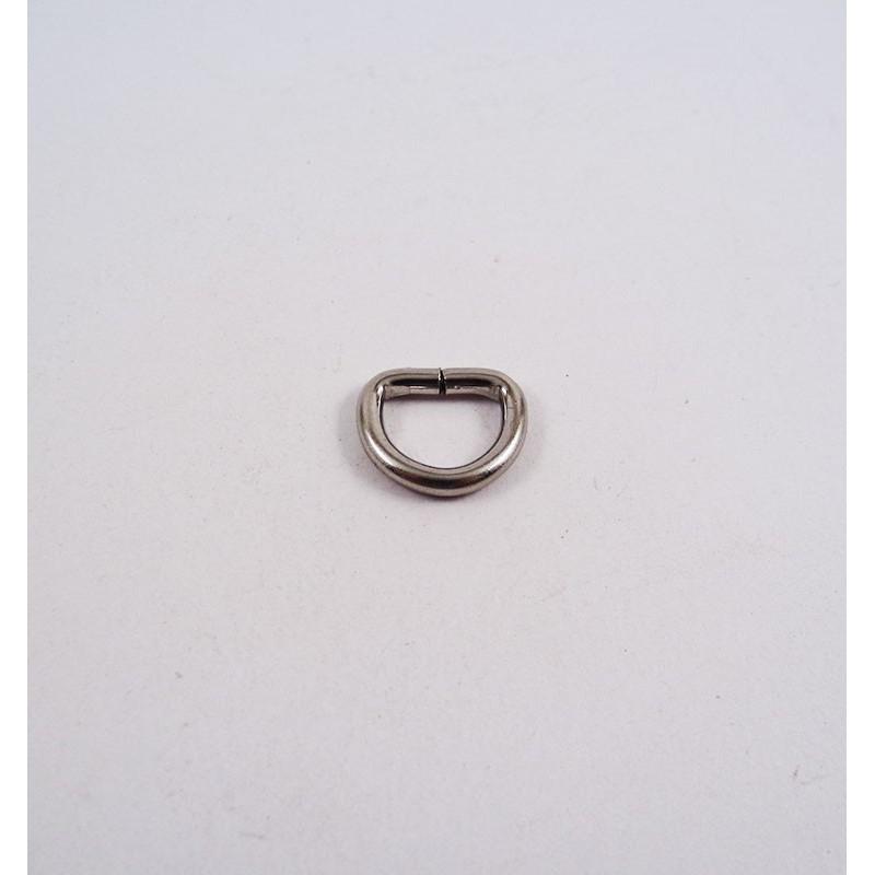 Piquete de 10 mm
