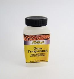 Goma tragacantos 4oz (118 ml)