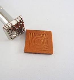 Troquel K138