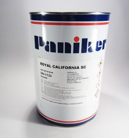 Royal California SC 5 L
