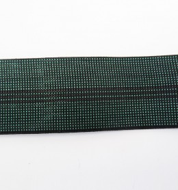 Cincha de tapicero de 6 cm