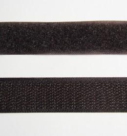 Velcro para coser 20 mm