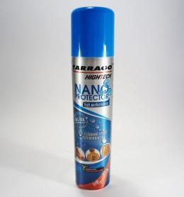 Nano protector Tarrago 250 ml.