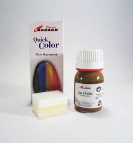 Quick Color Tarrago 25 ml.