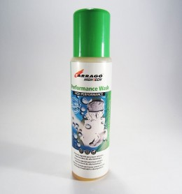 Performance wash hightech Tarrago 250 ml.