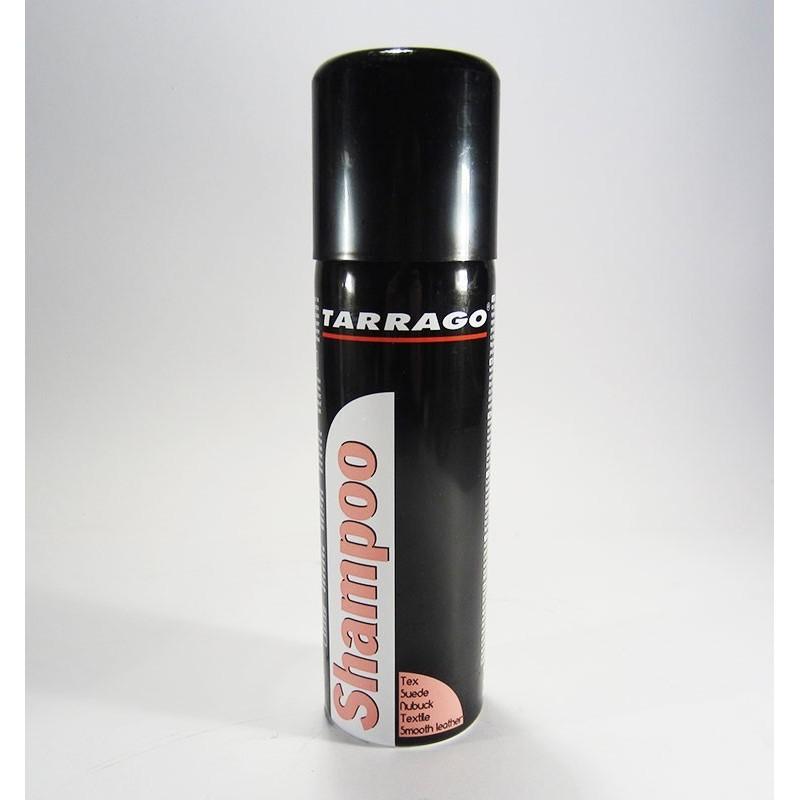 Shampoo Tarrago 200 ml.