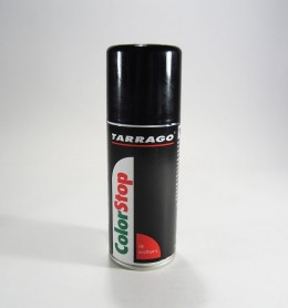 Color Stop Tarrago 100 ml.
