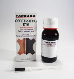 Tinta penetrante Tarrago 50 ml.