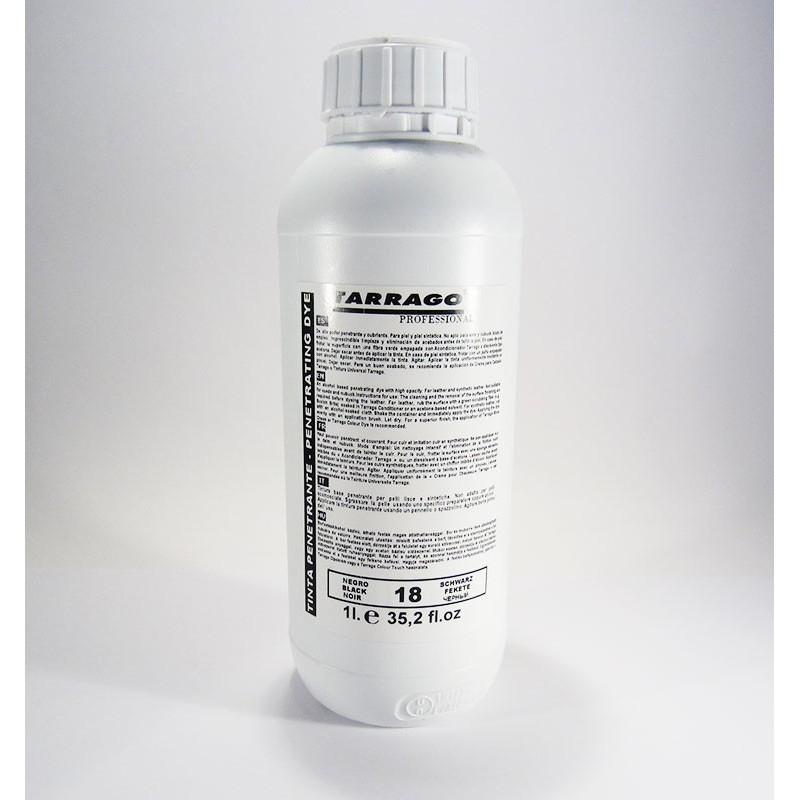 Tinta rápida penetrante Tarrago 1 L.