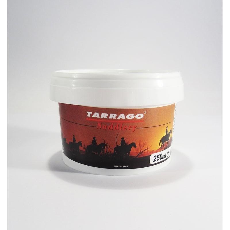 Grasa de caballo dubbin Tarrago 250 ml.