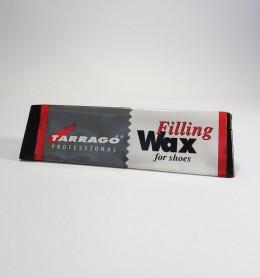Cera relleno Tarrago 120 gr.