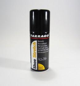 Dilatador Tarrago 100 ml.