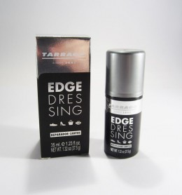 Edge Dressing Tarrago 35 ml.