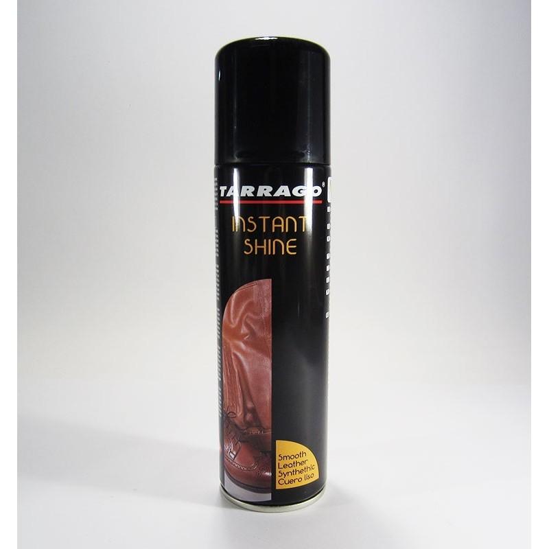 Instant brillo Tarrago 250 ml.
