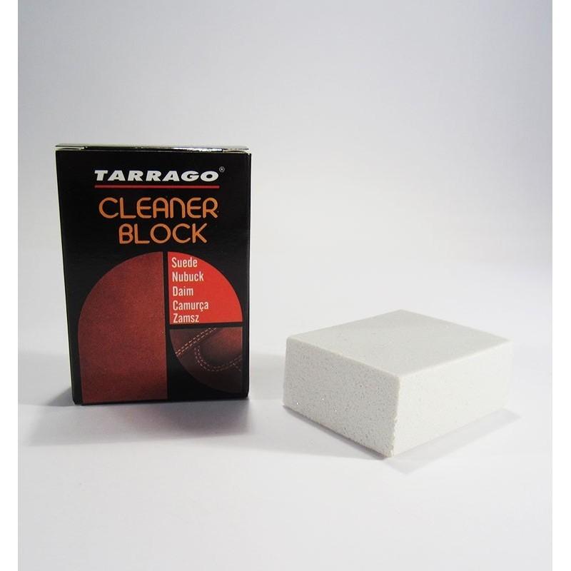 Block Tarrago 35 grs.