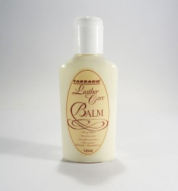 Leather Care Balm Tarrago 125 ml.