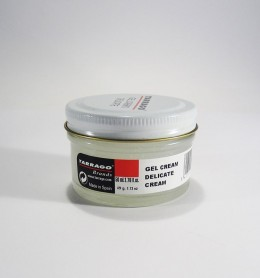 Gel Cream Delicate Tarrago 50 ml.