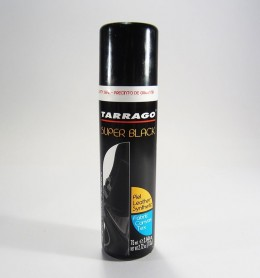 Super Black Tarrago 75 ml.