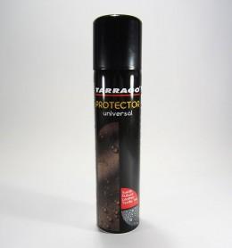 Protector urniversal Tarrago 250 ml.