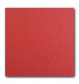 Plancha Rugosa color (Hecsan)