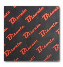 Plancha Bisonte