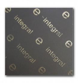 Plancha Integral