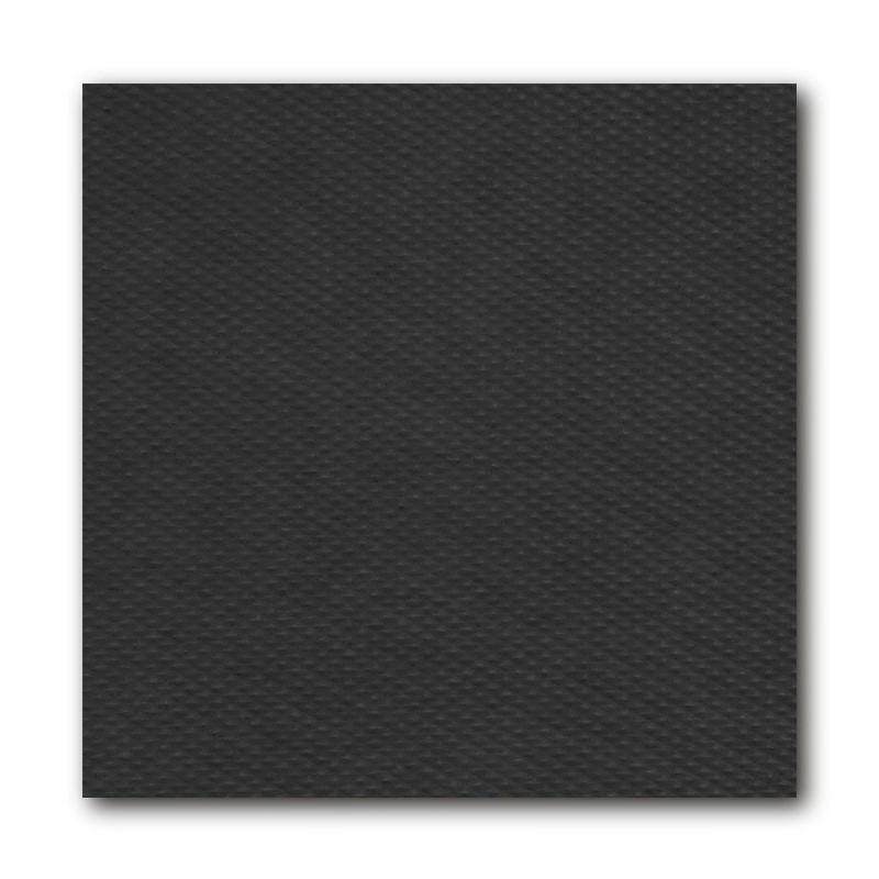 Plancha de microporoso rombos 50x90 cm