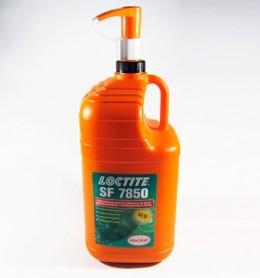 Lavamanos Loctite SF7850 3 L