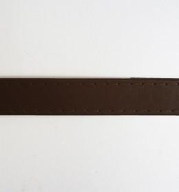 Perfil de piel de 10 mm