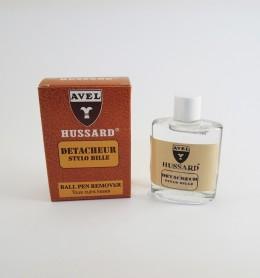 Quita-manchas de bolígrafo Hussard Avel 30 ml