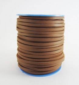 Cordón de náutico de cuero