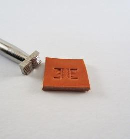 Troquel X510S