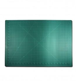 Plancha de corte 60 x 45 cms