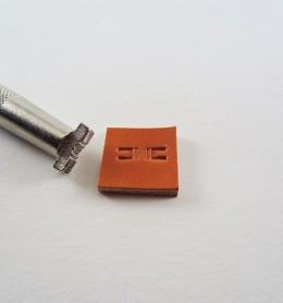 Troquel X501